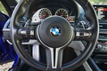 2016 BMW F13 M6 Coupe