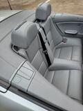 46k-Mile 2005 BMW E46 M3 Convertible SMG