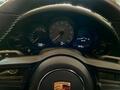4k-Mile 2018 Porsche 991.2 GT3 6-Speed