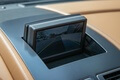 2008 Aston Martin V8 Vantage Roadster 6-Speed