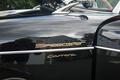 2020 Porsche 356 Speedster Replica by JPS Motorsports