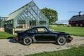 1986 Porsche 911 Turbo w/ Sport Seats