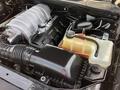 6k-Mile 2009 Dodge Challenger SRT8 6-Speed