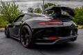 3k-Mile 2018 Porsche 991.2 GT3 6-Speed