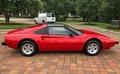 DT: 1980 Ferrari 308 GTSi
