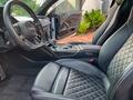 DT: 9k-Mile 2017 Audi R8 V10 Coupe Quattro