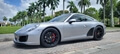 DT: 2k-Mile 2017 Porsche 991.2 Carrera S Sport Package