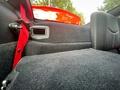 15k-Mile 2013 Porsche 997.2 Turbo S Aerokit