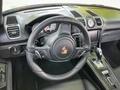DT: 17k-Mile 2016 Porsche 981 Boxster GTS