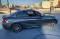 DT: 2016 BMW F22 M235i w/ Upgrades