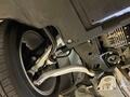 DT: One-Owner 26k-Mile 2000 Audi A4 Avant