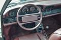DT: 1988 Porsche 911 Carrera Cabriolet G50 5-Speed