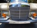 DT: 1971 Mercedes-Benz W109 300SEL 3.5