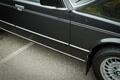 DT: One-Owner 5k-Mile 1987 BMW E23 L7
