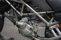 DT: 2k-Mile 2001 Ducati Monster S4