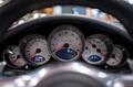 DT: 31k-Mile 2013 Porsche 997.2 Turbo S Coupe