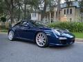 DT: 18k-Mile 2010 Porsche 997.2 Carrera S 6-Speed