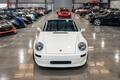 DT: 1990 Porsche 964 Carrera 4 Cabriolet 3.8L Widebody