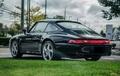 23k-Mile 1997 Porsche 993 Carrera S