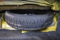 23k-Mile 2001 Honda S2000 AP1 Spa Yellow