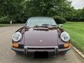 DT-Direct 1971 Porsche 911E Coupe