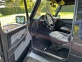 DT-Direct 1990 Mercedes-Benz G300 SWB Cabriolet