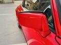 1991 Porsche 964 Carrera 2 Targa