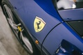 DT: 1k-Mile 2019 Ferrari 488 Spider
