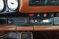 DT: 1977 Porsche 930 Turbo Carrera