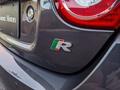 DT: One-Owner 2008 Jaguar XKR Convertible