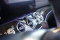 11k-Mile 2019 Mercedes-Benz AMG GT 63 4Matic+