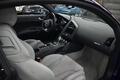 DT: 7k-Mile 2014 Audi R8 4.2 Quattro 6-Speed