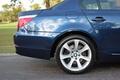 DT: 2008 BMW E60 535xi 6-Speed