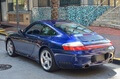 DT: 2002 Porsche 996 Carrera 4S 6-Speed