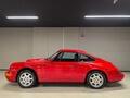 DT: One-Owner 44k-Mile 1990 Porsche 964 Carrera 4 5-Speed