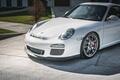 2010 Porsche 997.2 GT3 6-Speed