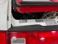 36k-Mile 1996 Porsche 993 Turbo