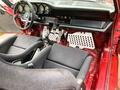 1975 Porsche 911 Carrera Outlaw/Trackcar