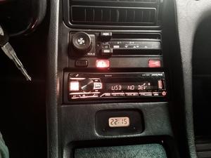 DT: 1984 Porsche 928 S2 Euro 5-Speed