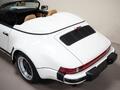 24K-Mile 1989 Porsche 911 Speedster