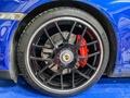 2011 Porsche 997.2 Carrera GTS Coupe