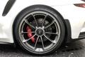 728-Mile 2016 Porsche GT3 RS