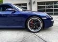 2005 Porsche 997 Carrera S Coupe 6-Speed