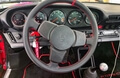 1981 Porsche 911 SC Euro-Spec Coupe