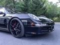 2005 Porsche 997 Carrera S 6-Speed