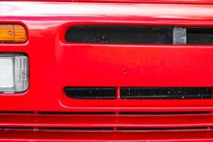 DT: 1990 Porsche 944 S2 Cabriolet