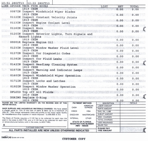 DT: 9K-Mile 2011 Porsche 997.2 Turbo S