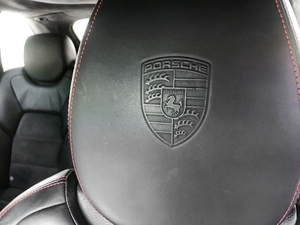 2010 Porsche Cayenne GTS Design Edition 3