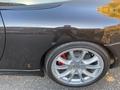 20K-Mile 2004 Porsche 996 GT3 3.8L