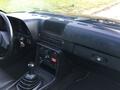 8k-Mile 1978 Porsche 924